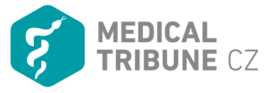 MEDICAL TRIBUNE CZ 01